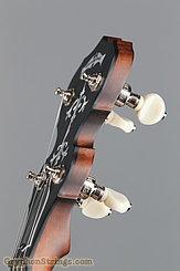 Deering Banjo Sierra, Maple NEW Image 37
