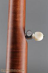 Deering Banjo Sierra, Maple NEW Image 41