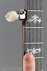 Deering Banjo Sierra, Maple NEW Image 43