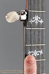Deering Banjo Sierra, Maple NEW Image 44
