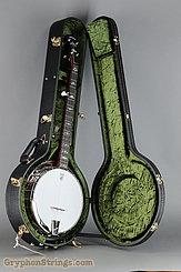 Deering Banjo Sierra, Maple NEW Image 48