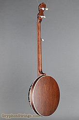 Deering Banjo Sierra, Maple NEW Image 7