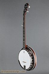 Deering Banjo Sierra, Maple NEW Image 11