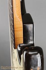1962 Fender Guitar Stratocaster Sunburst Image 30