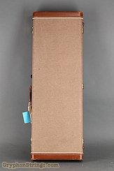 1962 Fender Guitar Stratocaster Sunburst Image 33