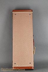 1962 Fender Guitar Stratocaster Sunburst Image 34
