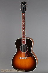 2002 Gibson Guitar Nick Lucas VSB