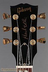 2000 Gibson Guitar ES-165 Herb Ellis sunburst Image 15