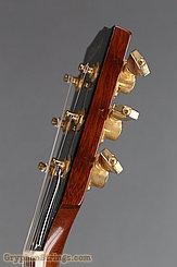 2000 Gibson Guitar ES-165 Herb Ellis sunburst Image 16