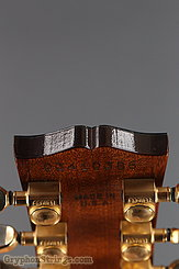 2000 Gibson Guitar ES-165 Herb Ellis sunburst Image 19