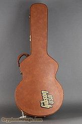 2000 Gibson Guitar ES-165 Herb Ellis sunburst Image 21