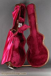 2000 Gibson Guitar ES-165 Herb Ellis sunburst Image 22