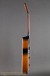 2000 Gibson Guitar ES-165 Herb Ellis sunburst Image 3