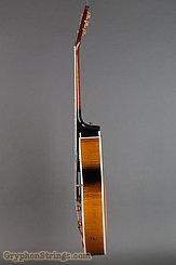 2000 Gibson Guitar ES-165 Herb Ellis sunburst Image 7
