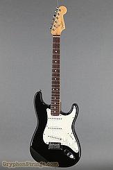 1999 Fender Guitar American Standard Stratocast...