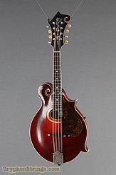 1918 Gibson Mandolin F-4