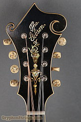 1918 Gibson Mandolin F-4 Image 13