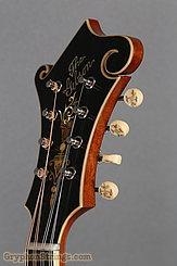 1918 Gibson Mandolin F-4 Image 14