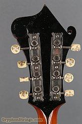 1918 Gibson Mandolin F-4 Image 15