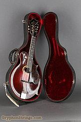 1918 Gibson Mandolin F-4 Image 17