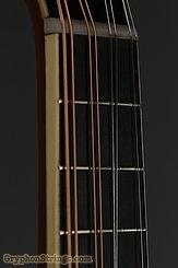 1918 Gibson Mandolin F-4 Image 18