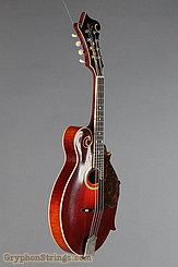1918 Gibson Mandolin F-4 Image 2