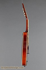 1918 Gibson Mandolin F-4 Image 3