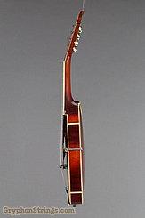 1918 Gibson Mandolin F-4 Image 7