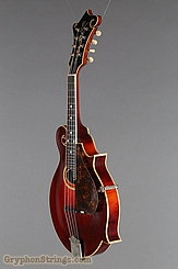 1918 Gibson Mandolin F-4 Image 8