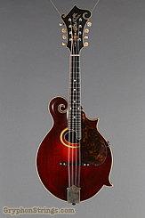 1918 Gibson Mandolin F-4 Image 9