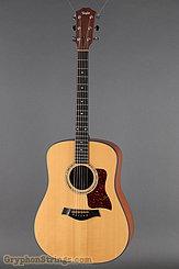1997 Taylor Guitar 510