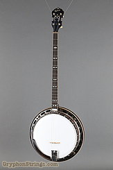 1927 Gibson Banjo PB-3 solid archtop