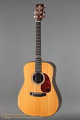 1992 Martin Guitar HD-28 CTB