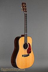 1992 martin guitar hd 28 ctb guitar gryphon stringed instruments. Black Bedroom Furniture Sets. Home Design Ideas