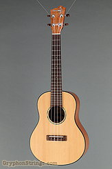 Moku Ukulele MS-90TC, Tenor NEW