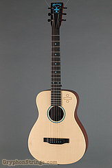 Martin Guitar LX Ed Sheeran 3 NEW