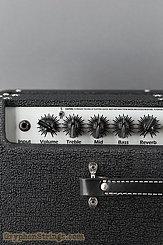 Carr Amplifier Skylark NEW Image 4