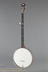 1913 Vega Banjo Tubaphone  No. 3