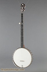 1913 Vega Banjo Tubaphone  No. 3 (Whyte Laydie TR)