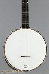 1913 Vega Banjo Tubaphone  No. 3 (Whyte Laydie TR) Image 10
