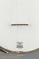 1913 Vega Banjo Tubaphone  No. 3 (Whyte Laydie TR) Image 11
