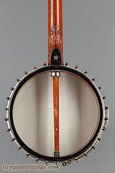 1913 Vega Banjo Tubaphone  No. 3 (Whyte Laydie TR) Image 12