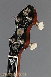 1913 Vega Banjo Tubaphone  No. 3 (Whyte Laydie TR) Image 14