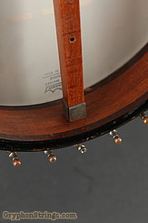 1913 Vega Banjo Tubaphone  No. 3 (Whyte Laydie TR) Image 17