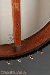 1913 Vega Banjo Tubaphone  No. 3 (Whyte Laydie TR) Image 18