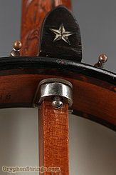 1913 Vega Banjo Tubaphone  No. 3 (Whyte Laydie TR) Image 19