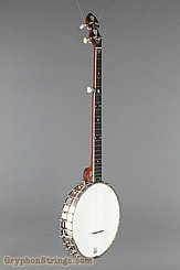 1913 Vega Banjo Tubaphone  No. 3 (Whyte Laydie TR) Image 2