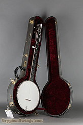 1913 Vega Banjo Tubaphone  No. 3 (Whyte Laydie TR) Image 22