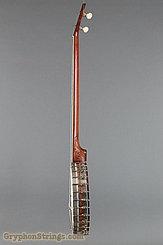 1913 Vega Banjo Tubaphone  No. 3 (Whyte Laydie TR) Image 7