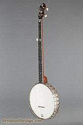 1913 Vega Banjo Tubaphone  No. 3 (Whyte Laydie TR) Image 8